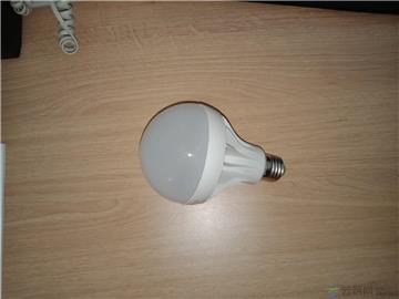 led螺口灯泡220v 15w