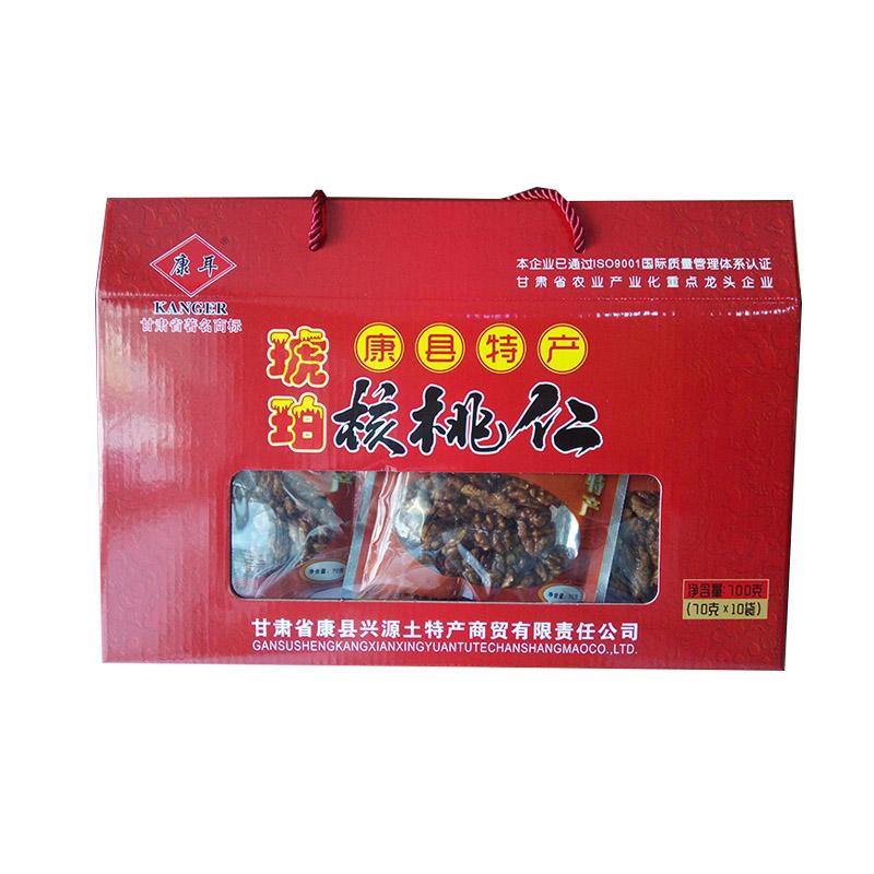 700克盒装琥珀核桃热800-800.jpg